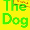 "Book Review: ""The Dog"""