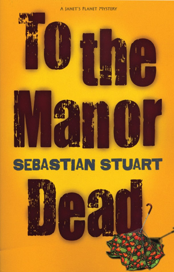 to-the-manor-dead_stuart.jpg