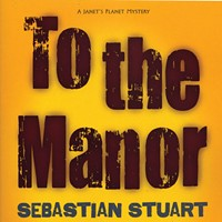 Book Review: To the Manor Dead