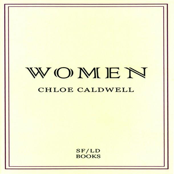 women_caldwell.jpg