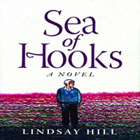 Book Review: Women & Sea of Hooks
