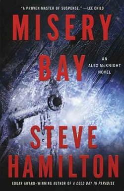 books_misery-bay_hamilton.jpg