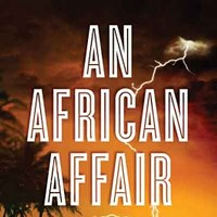 Book Reviews: Sand Queen and An African Affair