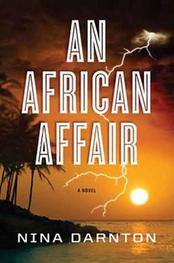 shorttakes_an-african-affair_darnton.jpg
