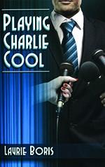 playing_charlie_cool_boris.jpg