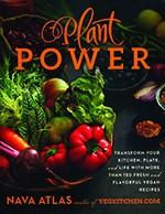 shortlist_plant_power_atlas.jpg