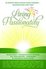 shortlist_living_passionately_blon.jpg