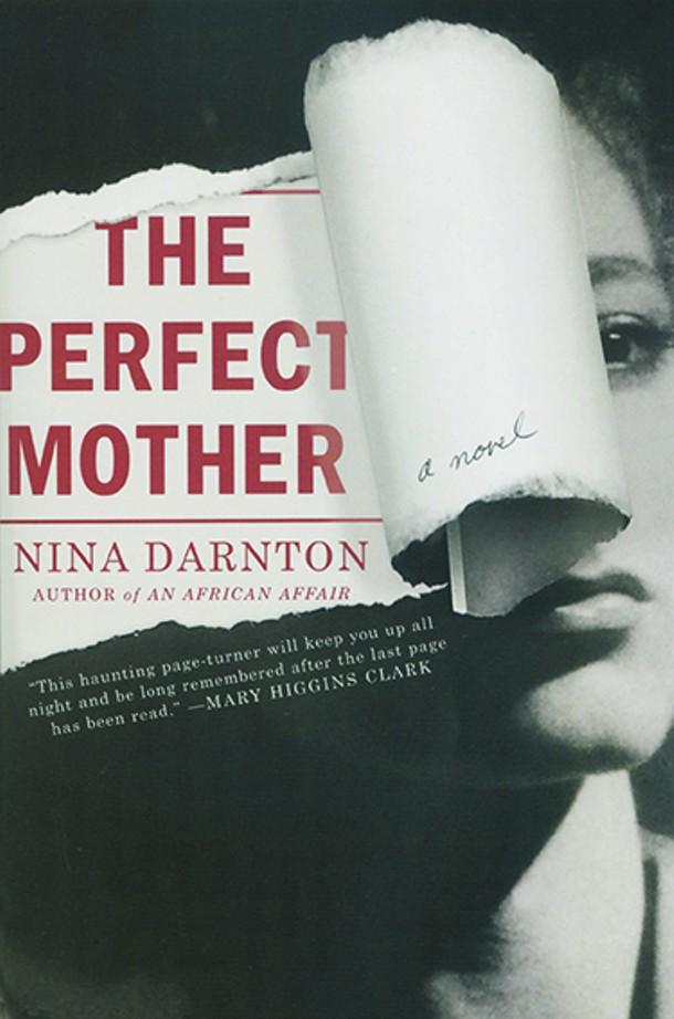 the_perfect_mother_darnton.jpg