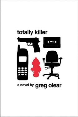 totally_killer_greg_orlear.jpg