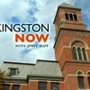 "Brian K. Mahoney on ""Kingston Now"" with Jimmy Buff"