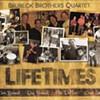 CD Review: Lifetimes