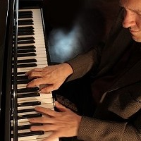 Jazz Greats Jam in Catskill This Weekend