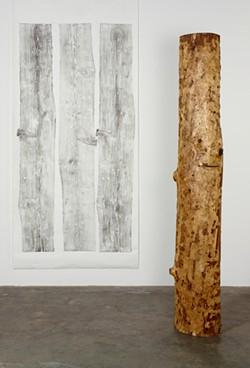 f20840a7_woodprint.jpg
