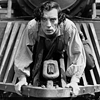 Buster Keaton Films Shown in Hudson & Rosendale