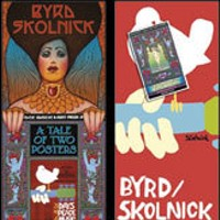 Byrd/Skolnick: A Tale of Two Posters
