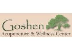 c52bab8c_goshen_accupuncture_event.jpg