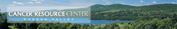 ae5e345b_cancer_center_hudson_valley_pic.png