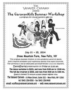 a406c0bd_caravan_kids_flyer_feb._11_for_2014-page-001.jpg