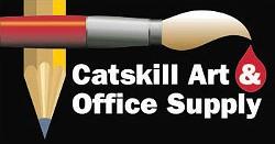 catskill_art_logo_jpg-magnum.jpg