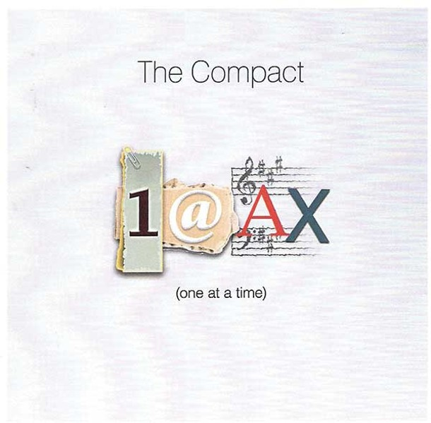 cd-the-compact.jpg
