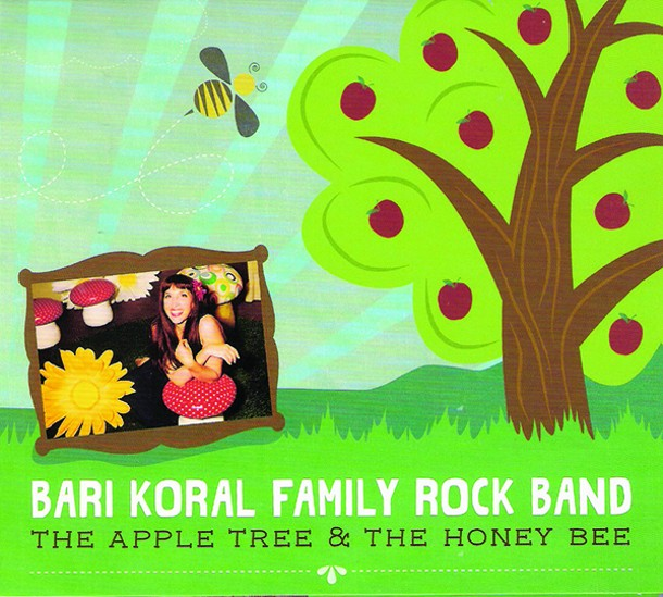cd_bari_koral_family_rock_band.jpg