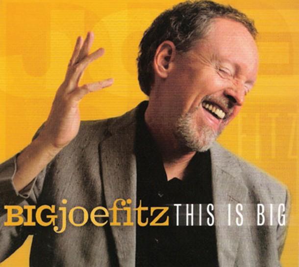 cd-big-joe-fitz.jpg