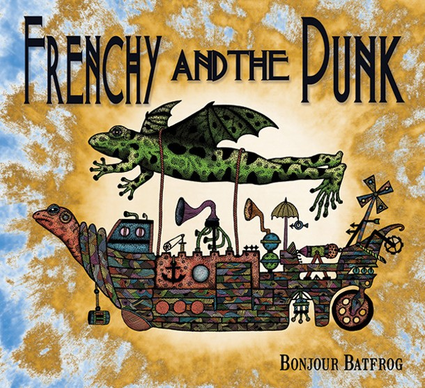 cd-frenchy-and-the-punk-pa.jpg