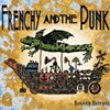 CD Review: Bonjour Batfrog