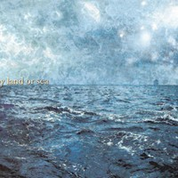CD Review: By Land or Sea