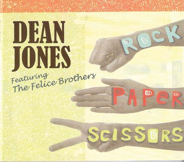 music--dean-jones.jpg