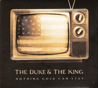 cd-the-duke-_-the-kingfinal.jpg