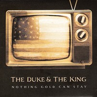 CD Review: Duke & the King