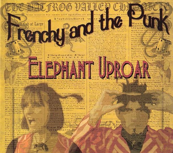 cd-frenchy-_-the-punk-copy.jpg