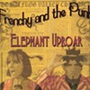 CD Review: Elephant Uproar