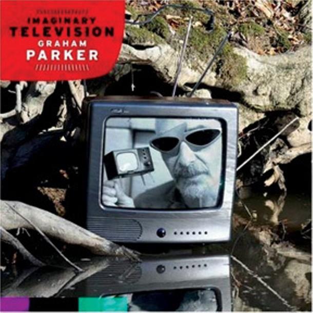 music--parker-2.jpg