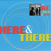 CD Review: Here & There