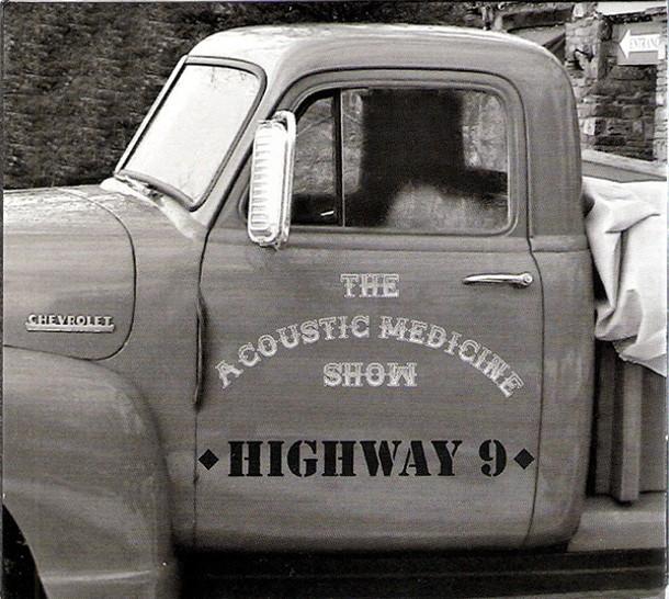 cd-acoustic-medicine-show.jpg