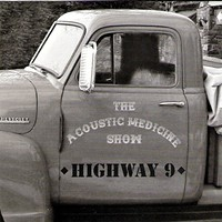 CD Review: Highway 9