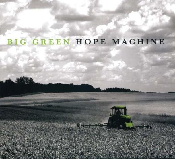 big_green_hope_machine.jpg