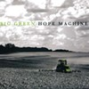 CD Review: Hope Machine