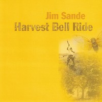 CD Review: Jim Sande