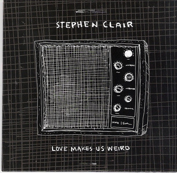 cd-stephen-clair.jpg