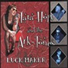 CD Review: Luck Maker