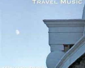 CD Review: Michael Bisio