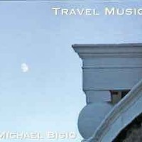 CD Review: Michael Bisio