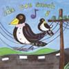 CD Review: Michael Hurley