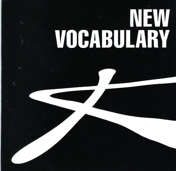 cd_new_vocabulary_1_.jpg