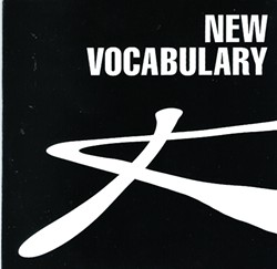 cd_new_vocabulary_1_.jpg