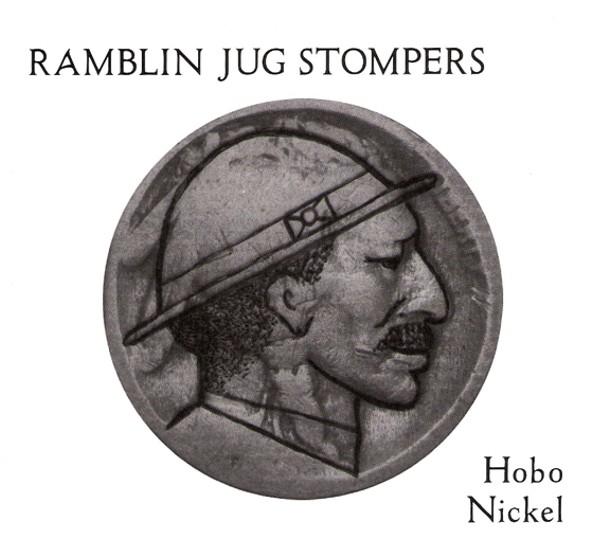music-jug-stompers.jpg