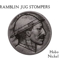 CD Review: Ramblin Jug Stompers
